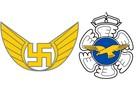 Финские военные окончательно отказались от свастики