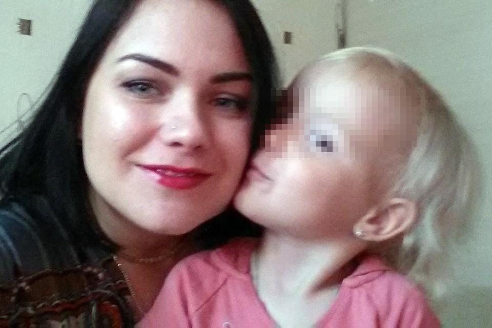 Пострадавшая девочка оказалась правнучкой советского актёра Юрия Катина-Ярцева