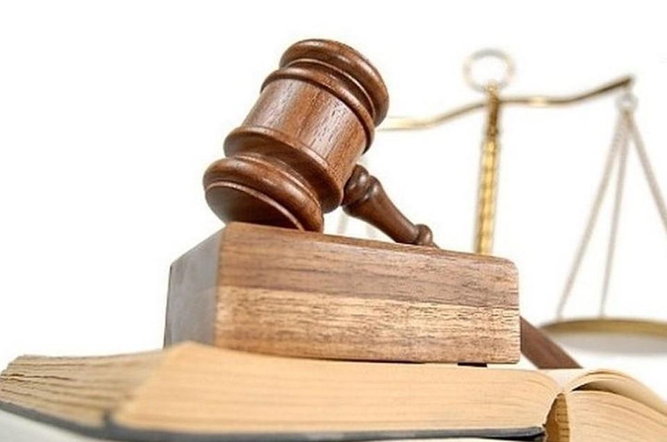 В Новосибирске вынесли приговор убийцам Светланы Буяновой.