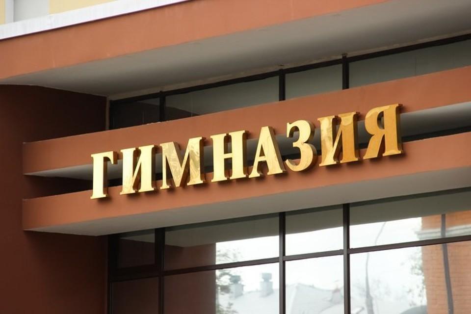 В Пермском крае «Ростелеком» седьмой год обеспечивает прозрачность проведения ЕГЭ