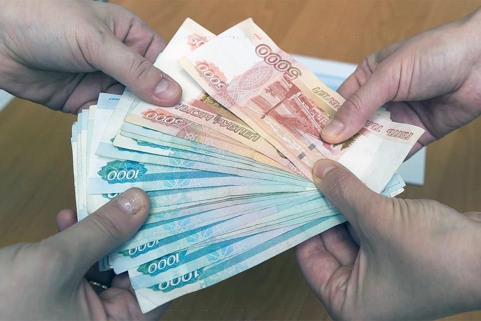 Соотношение доходов населения и фиксированного набора товаров и услуг в Татарстане составляет 1,97.