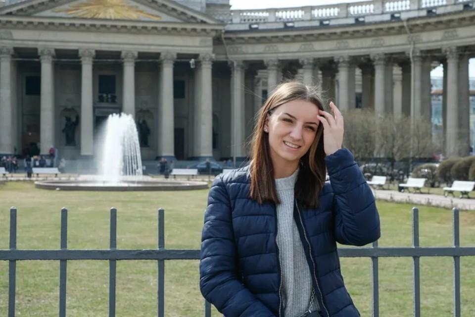 В Санкт-Петербурге разработали интерактивные аудиоэкскурсии по городским фонтанам.