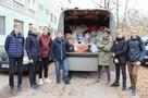 """""""У меня нет денег, но я хочу помочь, чем могу"""": Как на """"Щедром складе"""" в Пскове работает круговорот добра"""