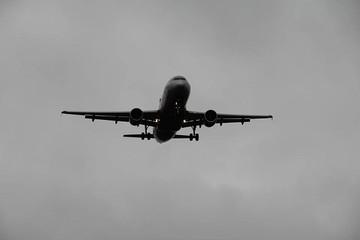 Международные полеты в аэропорту Казани разрешат с 15 июля 2020 года