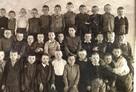 75 лет Победы: «Дети войны» Тверской области вспоминают о жизни в послевоенные годы
