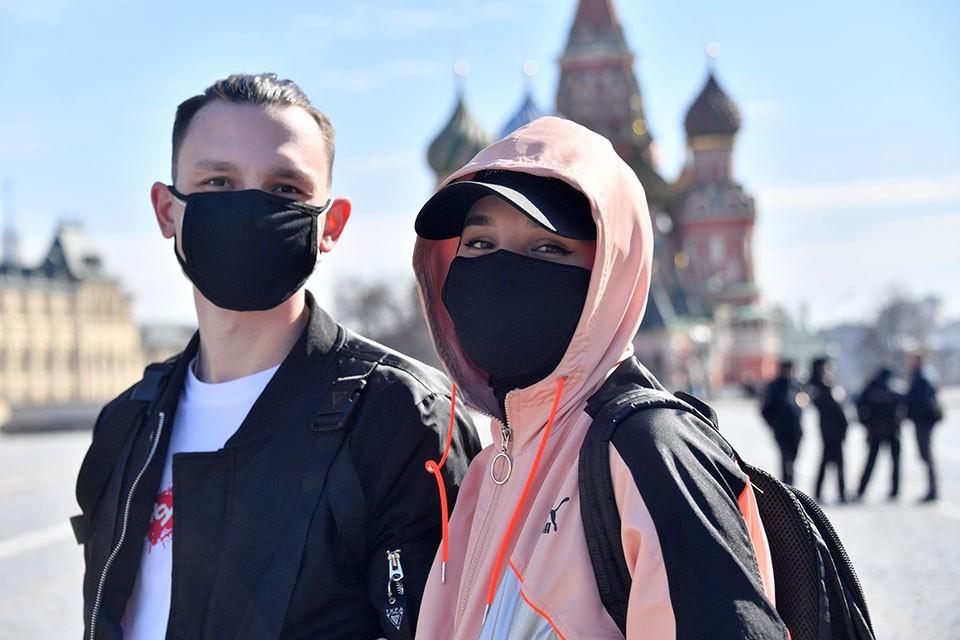 После удара пандемии россиянам предстоит пережить экономический кризис