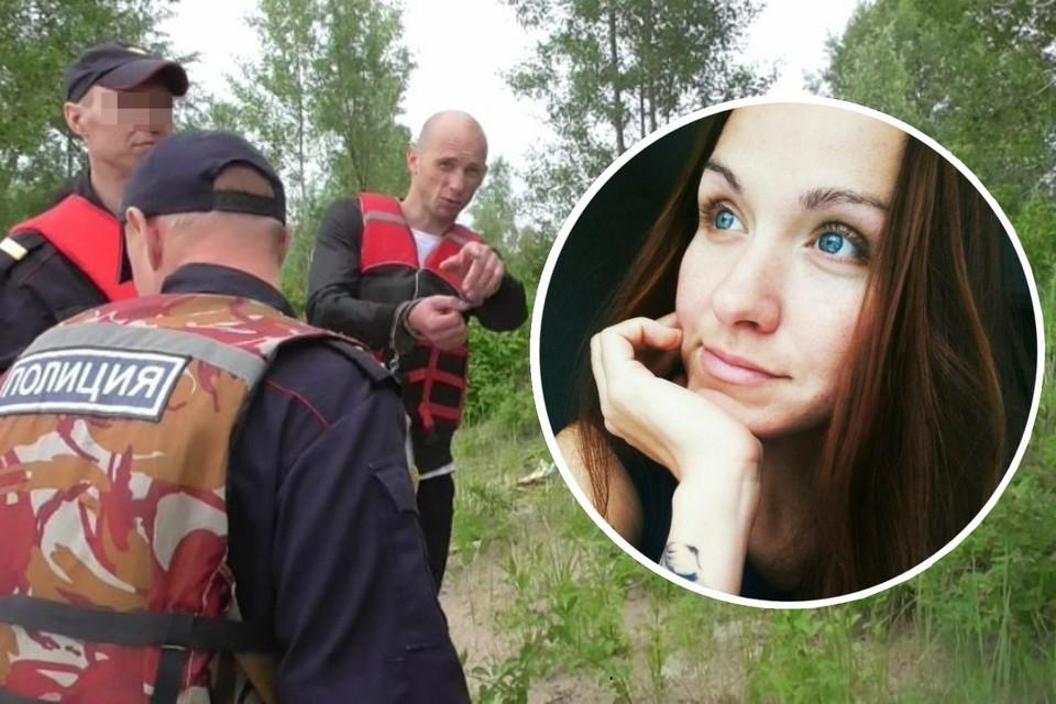 Похититель рассказал, как путешествовал с пленницей. Фото: Следственное управление СКР по Новосибирской области.