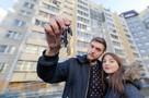 В Башкирии после коронавируса люди бросились покупать жилье