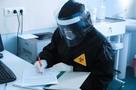 Где сделать КТ в Красноярске: профилактика коронавируса и внебольничной пневмонии в Красноярском крае