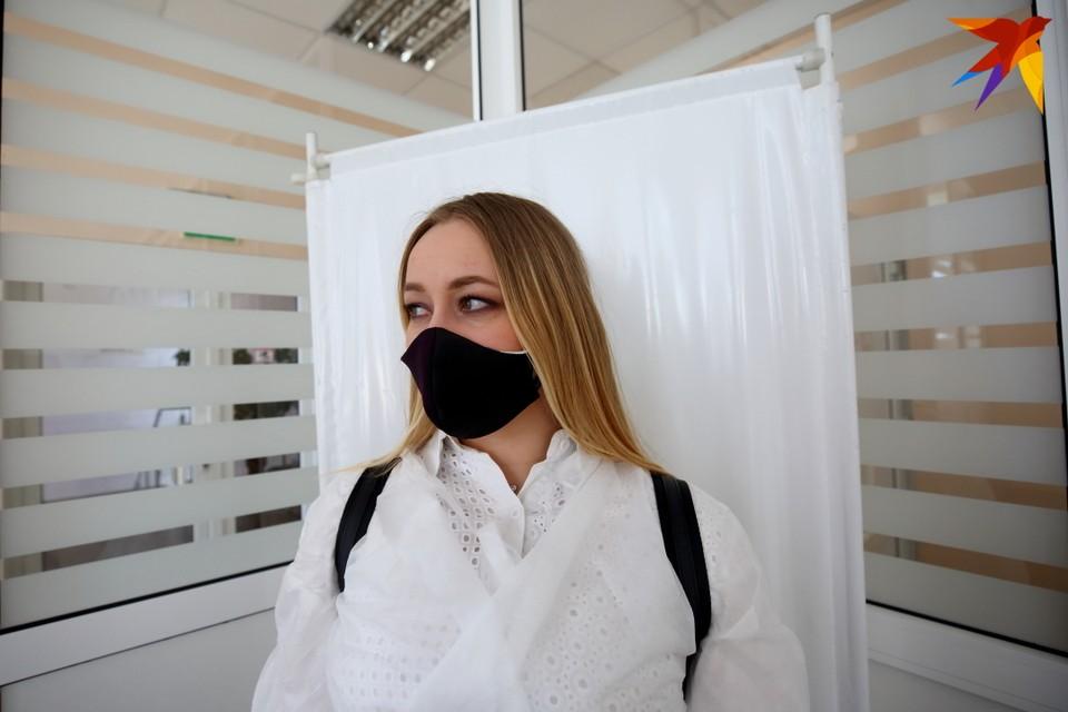 Число заразившихся коронавирусом по всему миру преодолело 17-миллионный рубеж