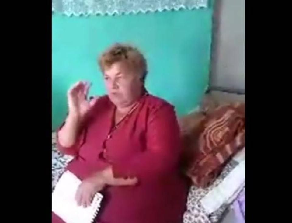 Женатый примар из партии Санду потребовал секс от жительницы села. Фото: bloknot-moldova.md