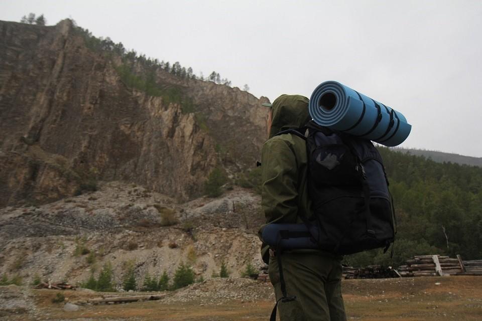 Регистрация туристических групп возобновлена в Иркутской области