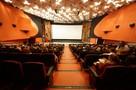 Коронавирус во Владимирской области, последние новости на 5 августа 2020: в регионе разрешили работать кинотеатрам и кинозалам