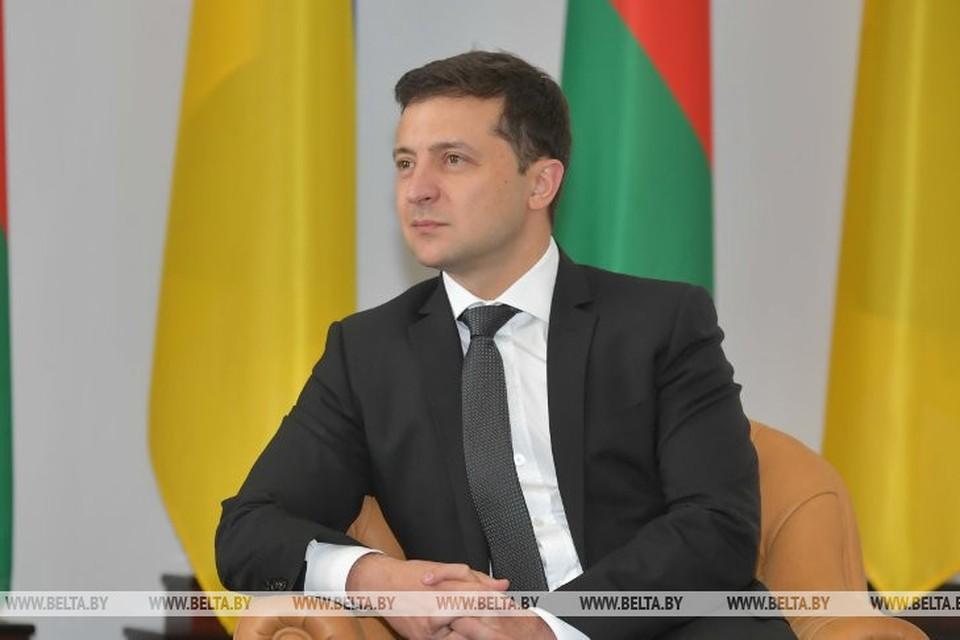 Дипломатами обсуждено дальнейшее взаимодействие и намечен график предстоящих белорусско-украинских контактов. Фото: belta.by