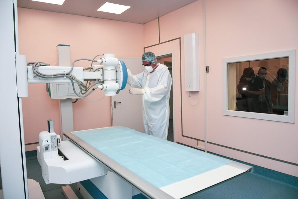 В Новосибирске спад смертности от коронавируса - четыре смерти за сутки.