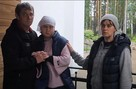 «Год назад она заболела»: что известно о девочке, которая умерла в Среднеуральском женском монастыре