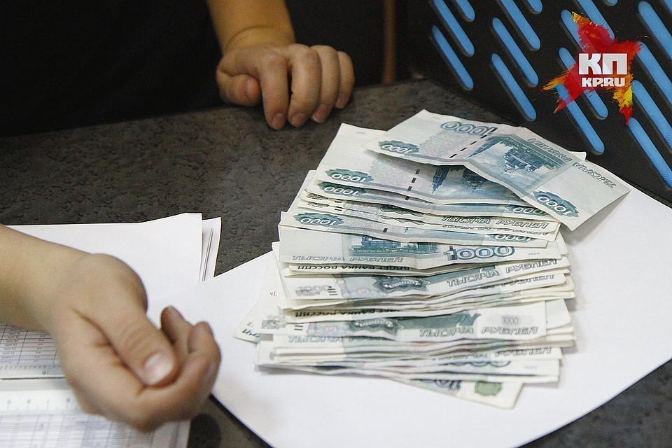 Известно, что 5 августа арбитражный суд принял документы на рассмотрение. От здравницы также требуют пеню в размере 46 тысяч рублей. Заседание по делу назначили на 17 сентября 2020 года