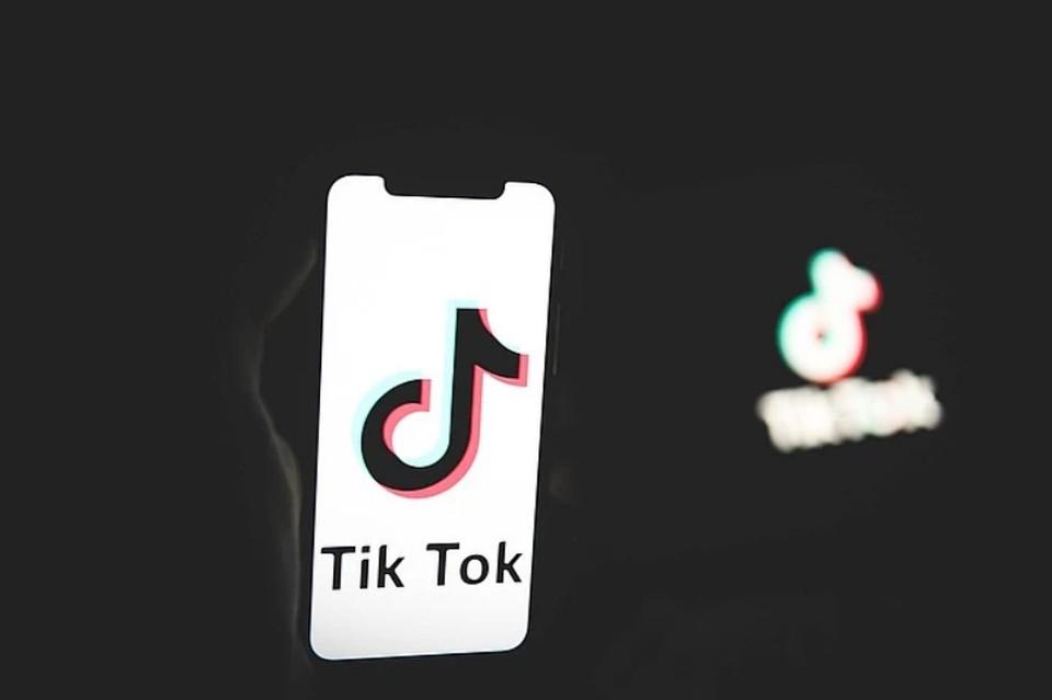 В TikTok отреагировали на закон США о мерах против компании