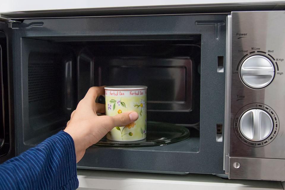 В технологии заваривания чая наступила новая эра.
