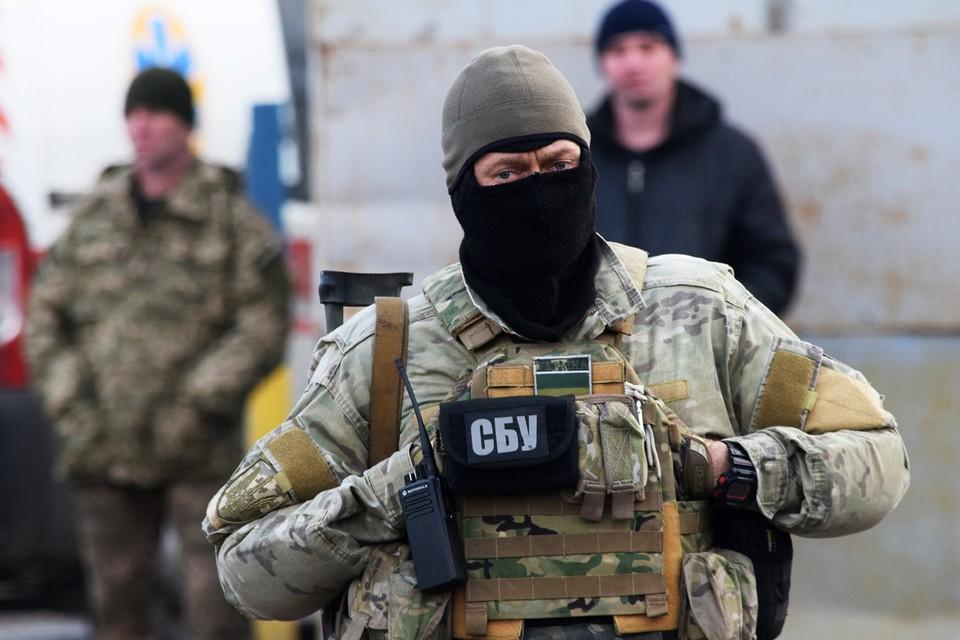 Мы имеем дело с большим, хорошо организованным и очень мотивированным врагом. Фото: Валерий Матыцин/ТАСС