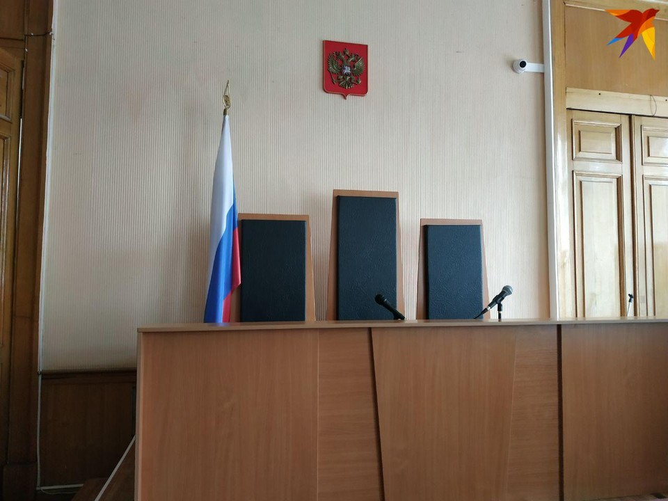 В судах Саратовской области наплыв административных дел