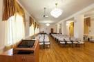 История, психология, культура: областная библиотека Кузбасса запустила образовательный проект