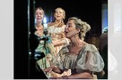 Театральная осень в Перми: «Алиса в стране чудес», «Пиковая дама» и фестиваль МакДонаха