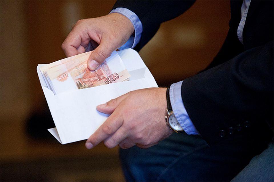 Теперь «льготнику» грозит до шести лет тюрьмы и штраф в размере 80 тысяч рублей.