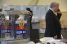 Что выборы грядущие готовят, и готовы ли к ним выдвиженцы?