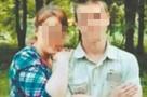 В Татарстане суд вновь оправдал отца, которого обвиняют в изнасиловании 1,5-годовалой дочери