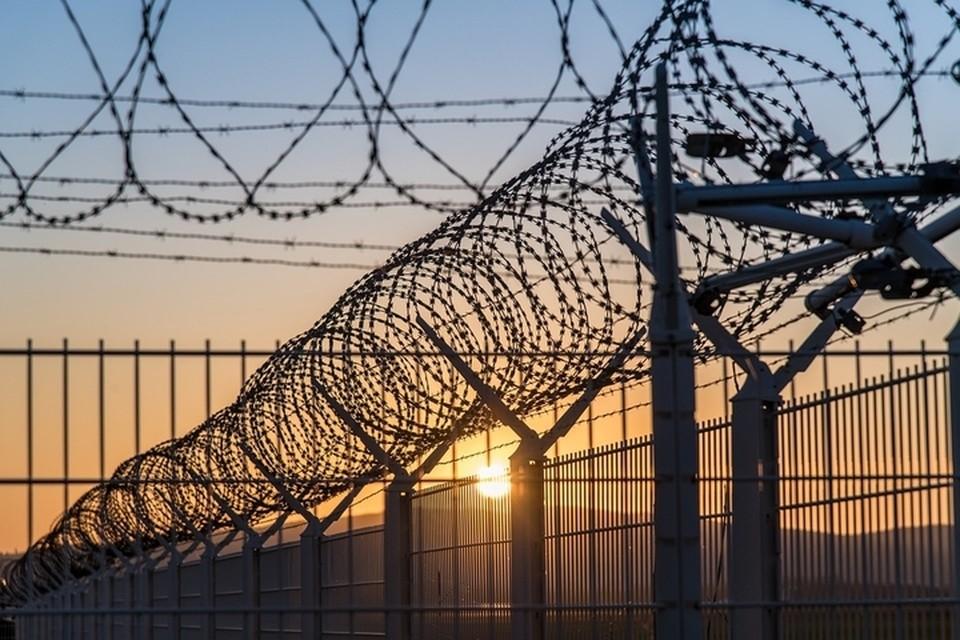 Смоленский осужденный вновь стал фигурантом уголовного дела. Фото: pixabay.com.