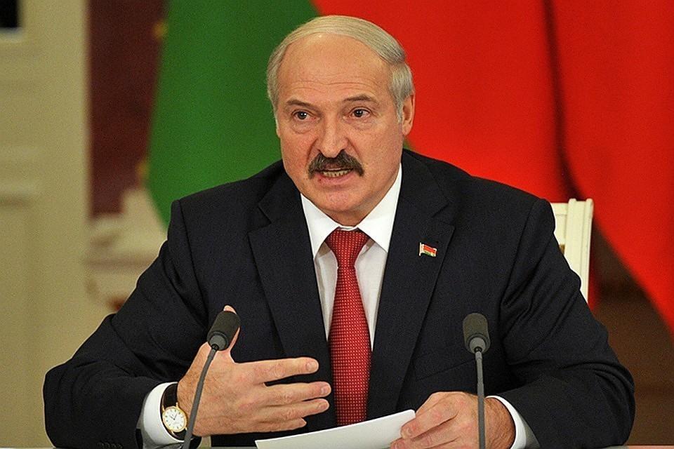 Фронт Национального спасения Беларуси начал сбор материалов для суда над Лукашенко