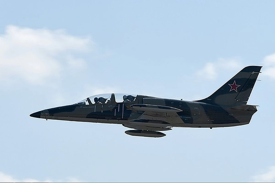 В ближайшее время проведут авиационно-техническую экспертизу.