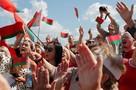Что происходит в Белоруссии 16 августа: первая после выборов акция сторонников Лукашенко и масштабное шествие оппозиции