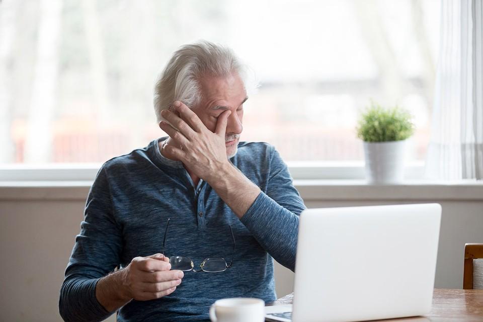 Саркопения больше не является исключительно старческим недугом, потому что люди стали вести в основном сидячий и лежачий образ жизни.