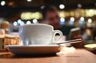 Тирамису с сюрпризом. Красноярцы сообщают о массовом отравлении после десертов в одном из популярных кафе