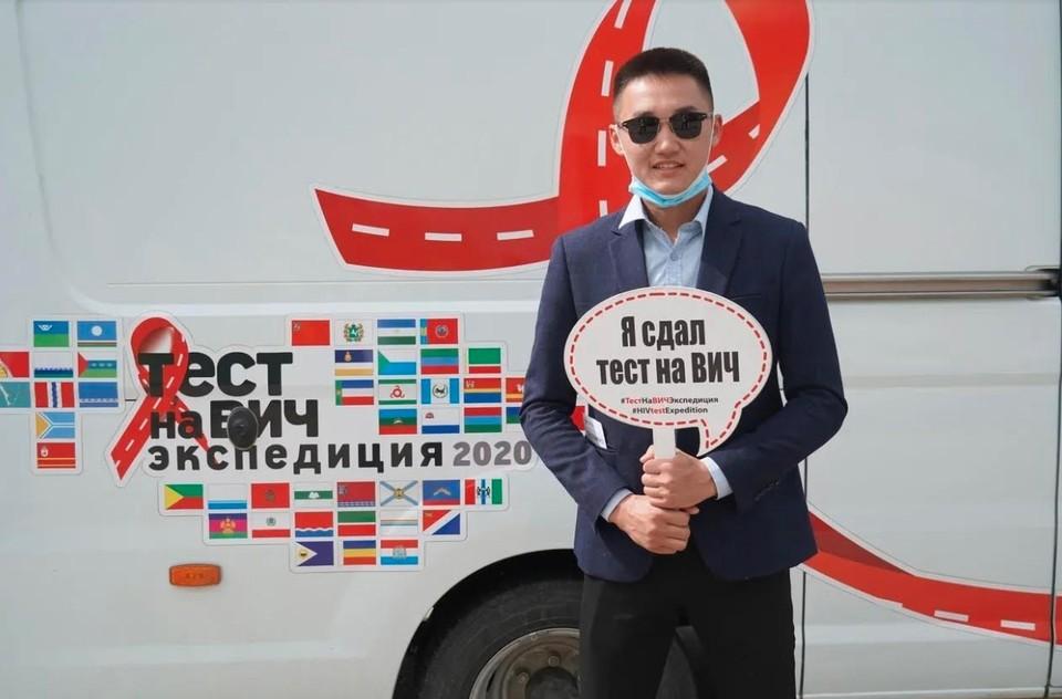 Фото: Минздрав России