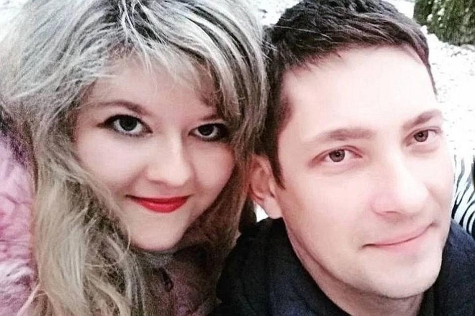 Жена Константина Шишмакова Мария рассказал, что не обсуждала с ним политику, так как ему было слишком больно говорить на эту тему