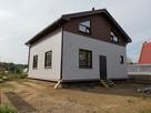 Задай вопрос строителю: что нужно знать о каркасных домах и домах из СИП-панелей