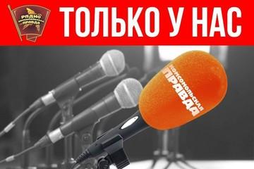 1 сентября 2020 в Краснодаре: откроются ли школы, будут ли линейки