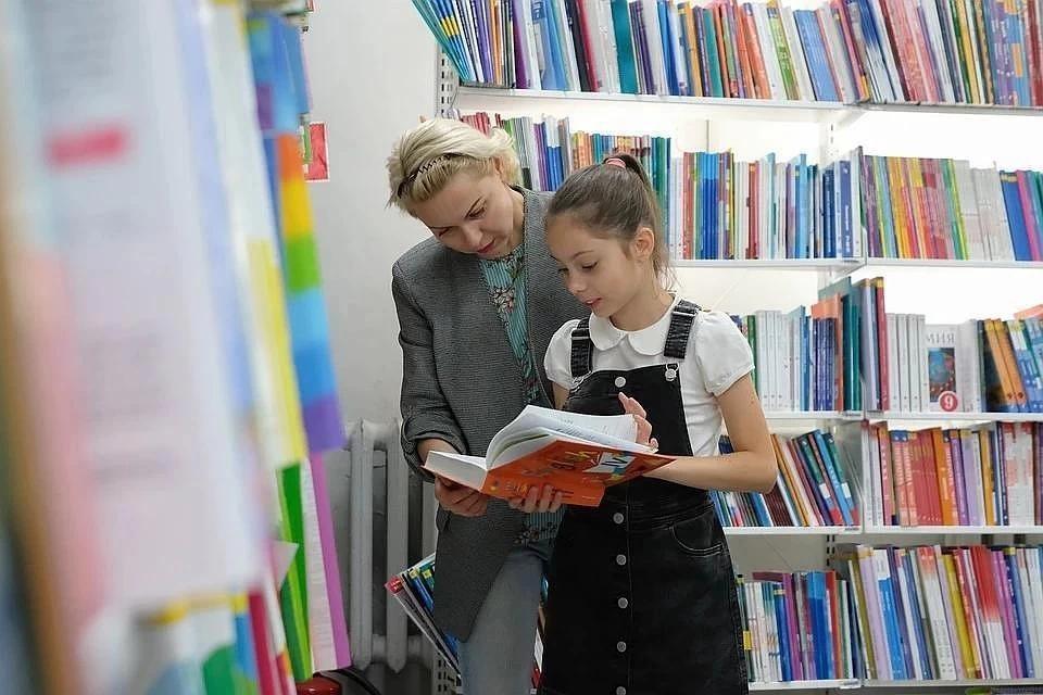В Госдуме предложили ввести ежегодные выплаты родителям на сборы детей в школу