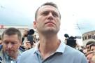Политолог Евгений Минченко: Почему Запад так дорожит Навальным? Вспомните - Ющенко тоже наблюдался в «Шэрите»