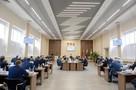В Воронежской области на развитие сел потратят 1,4 миллиарда рублей