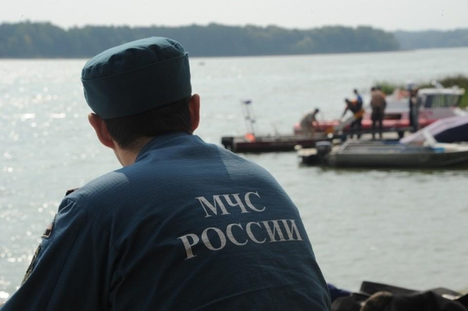 Река Уссури может подняться до отметок неблагоприятного явления в Вяземском районе Хабаровского края
