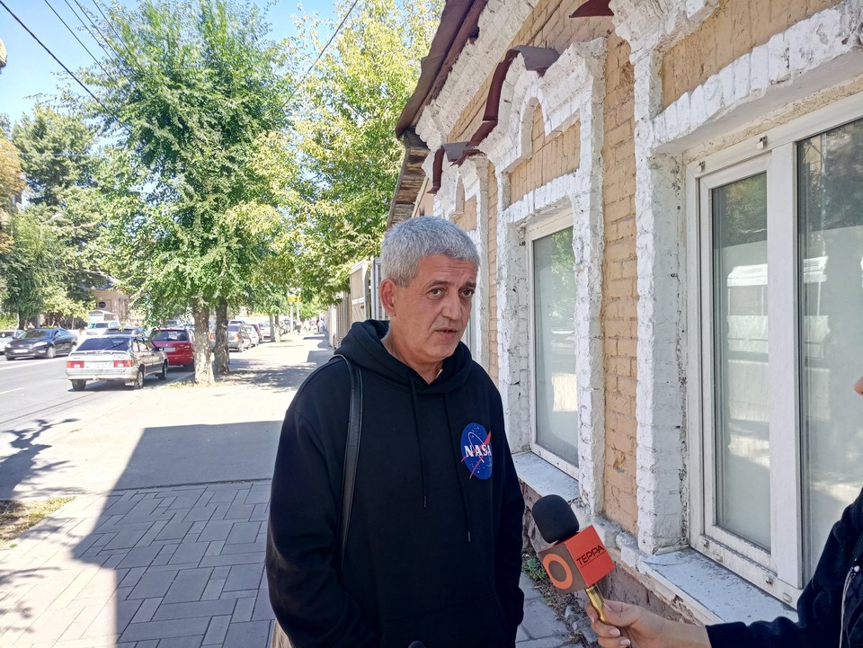 «Буду и дальше разоблачать коррупционеров»: самарский блогер Олег Иванец вышел по УДО и собирается писать книгу