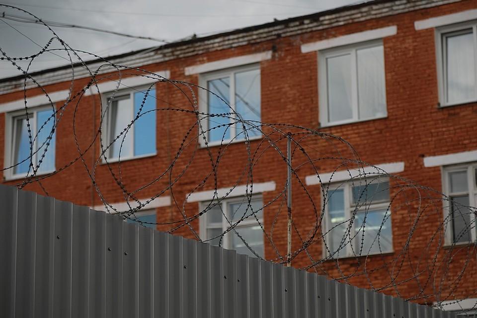 В Якутии обвиняемый разорвал и съел протокол свидетеля