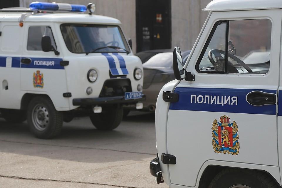 Врачи ужаснулись! В Красноярске жена жестоко отомстила мужу