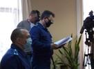 Стало известно, как объяснили свое богатство родители экс-заместителя начальника ГИБДД Воронежской области, купившие недвижимость на 65 млн