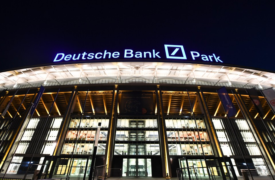 Deutsche Bank спрогнозировал «глобальную эпоху беспорядка»