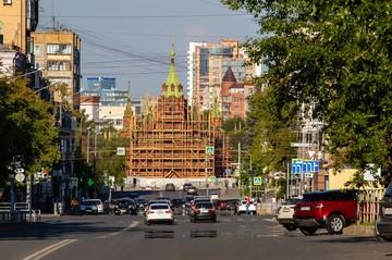 Ждет ли Челябинск вторая волна ковида, и когда малый бизнес выйдет из кризиса: астролог составила гороскоп для города
